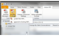 Adobe Printer and Outlook Add-ins thumbnail