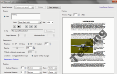Adding Watermarks to a PDF documents thumbnail