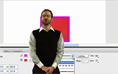 Applying Colour thumbnail