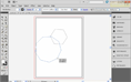Drawing Basic Shapes thumbnail