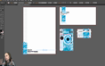 Getting Started - Templates thumbnail