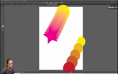 Blending Shapes thumbnail