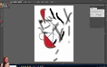 Paint Brush Tool thumbnail