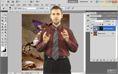 Adjustment Layer Masks thumbnail