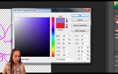 Getting Started - Colour Palette thumbnail