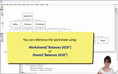 Object Referencing - Referencing a Collection Member by Object Name thumbnail