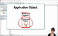 Object Properties and Methods - Properties Can Return Objects Part 3 thumbnail