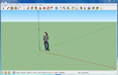 SketchUp Interface thumbnail