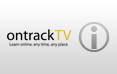 Searching ontrackTV thumbnail