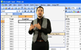 Creating Pivot Tables thumbnail