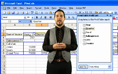 Modify Pivot Tables thumbnail