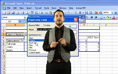 Pivot Table Summary Function thumbnail