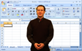 Entering Data Into Spreadsheets thumbnail