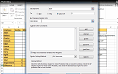The Solver Dialog thumbnail