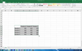 Moving Data Within Worksheet thumbnail