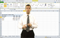 New Features in Excel thumbnail