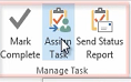 Assigning Tasks thumbnail