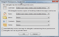 Setting up Delegate Permissions thumbnail