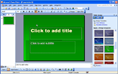 PowerPoint Interface thumbnail
