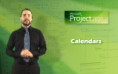 Working with Calendars thumbnail
