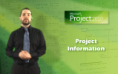 Project Information thumbnail