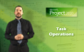 Task Operations thumbnail