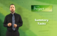Summary Tasks thumbnail
