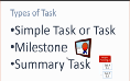 Types of Tasks thumbnail