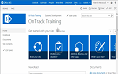 Getting to Know Sharepoint thumbnail
