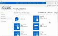 What is a SharePoint Web App? thumbnail