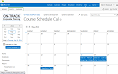 Getting to Know SharePoint Calendars thumbnail