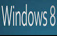 Introduction to Windows 8 thumbnail