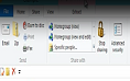 File Manager - Share Tab thumbnail