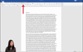 Removing Paragraph Levels thumbnail