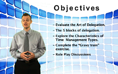 Introduction and Objectives thumbnail
