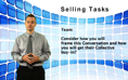 Selling Tasks thumbnail