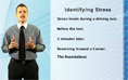 Identifying Stress thumbnail