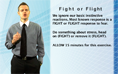 Fight or Flight thumbnail