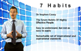 7 Habits Overview thumbnail