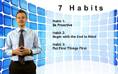 Habits 1-4 Explained thumbnail