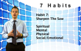 Habits 5-7 Explained thumbnail