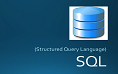 Introduction to SQL thumbnail