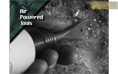 Air Power Tools thumbnail